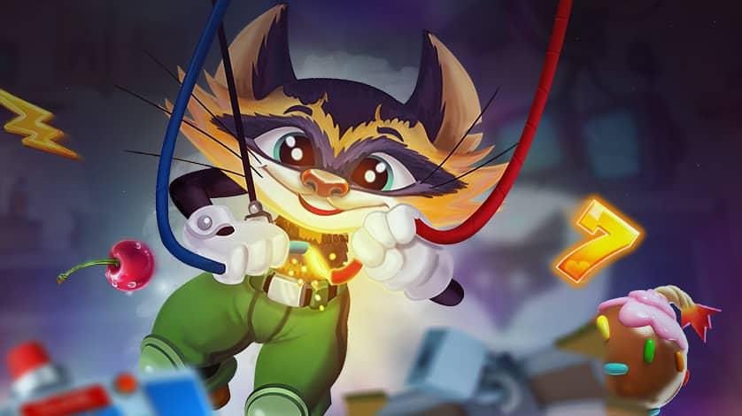 Hack Casino Online Games